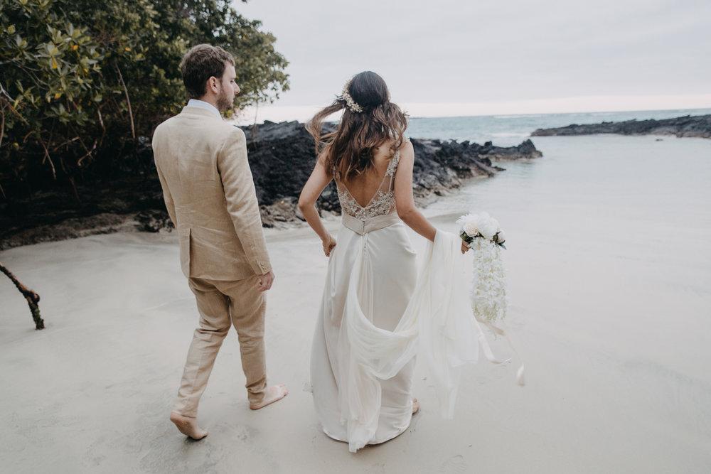 Michelle-Agurto-Fotografia-Bodas-Ecuador-Destination-Wedding-Photographer-Galapagos-Andrea-Joaquin-227.JPG