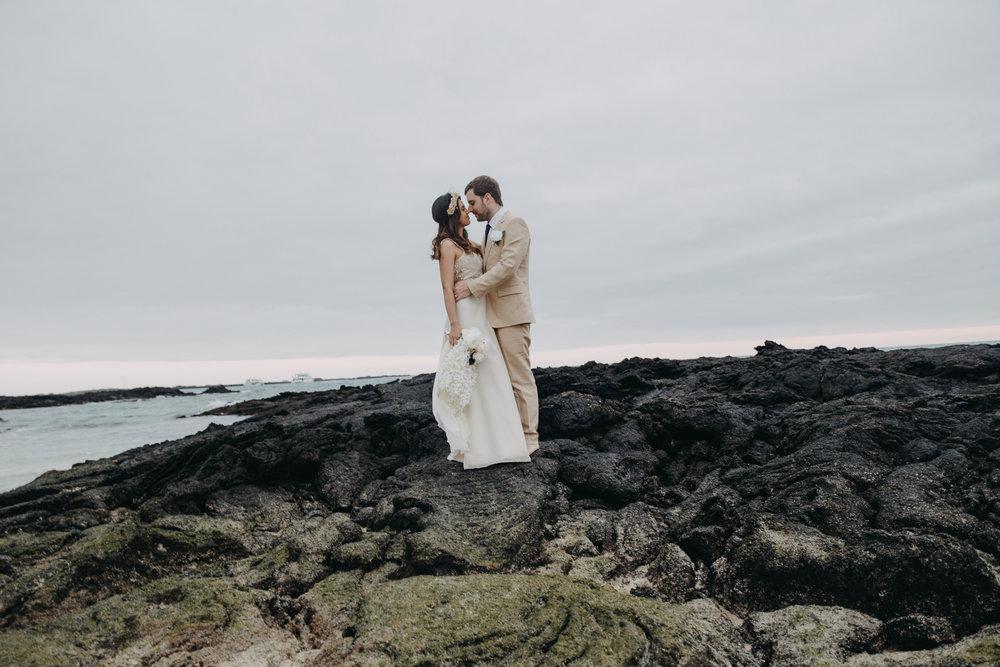 Michelle-Agurto-Fotografia-Bodas-Ecuador-Destination-Wedding-Photographer-Galapagos-Andrea-Joaquin-238.JPG