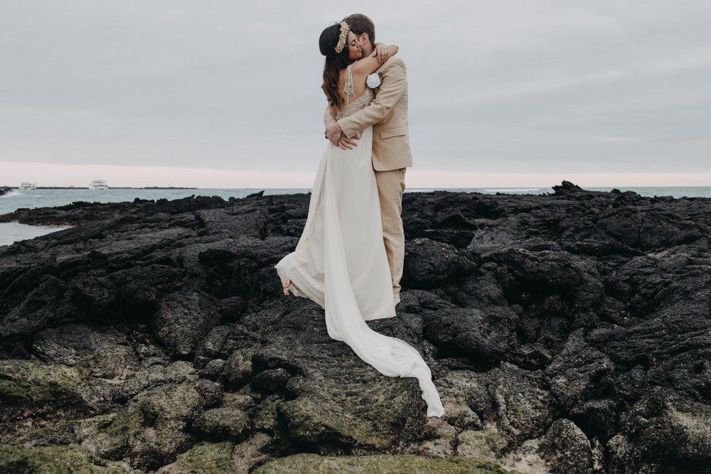 Michelle-Agurto-Fotografia-Bodas-Ecuador-Destination-Wedding-Photographer-Galapagos-Andrea-Joaquin-246.JPG