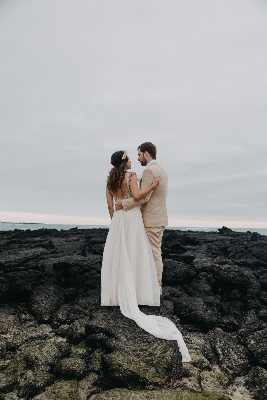 Michelle-Agurto-Fotografia-Bodas-Ecuador-Destination-Wedding-Photographer-Galapagos-Andrea-Joaquin-248.JPG
