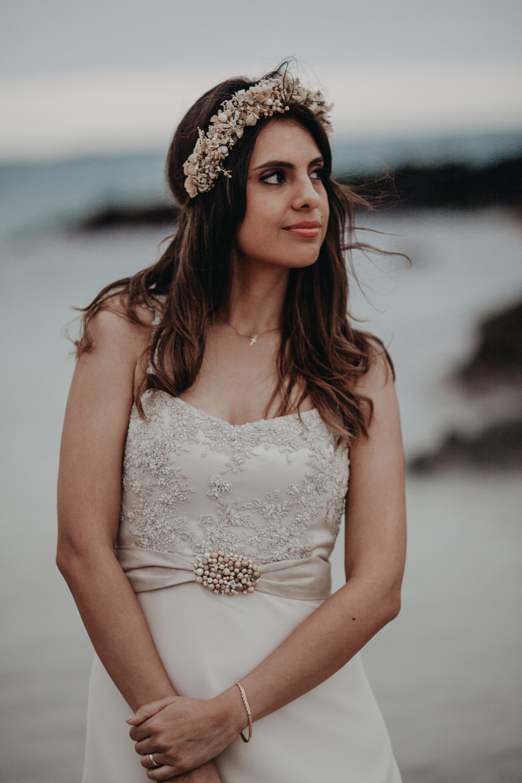 Michelle-Agurto-Fotografia-Bodas-Ecuador-Destination-Wedding-Photographer-Galapagos-Andrea-Joaquin-257.JPG