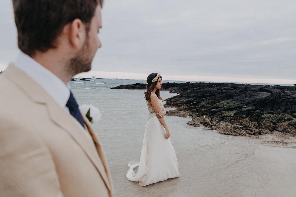 Michelle-Agurto-Fotografia-Bodas-Ecuador-Destination-Wedding-Photographer-Galapagos-Andrea-Joaquin-262.JPG