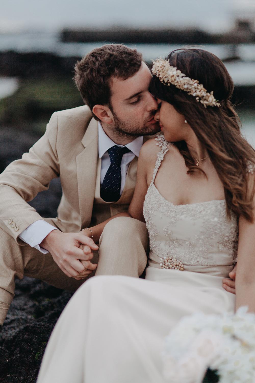 Michelle-Agurto-Fotografia-Bodas-Ecuador-Destination-Wedding-Photographer-Galapagos-Andrea-Joaquin-266.JPG