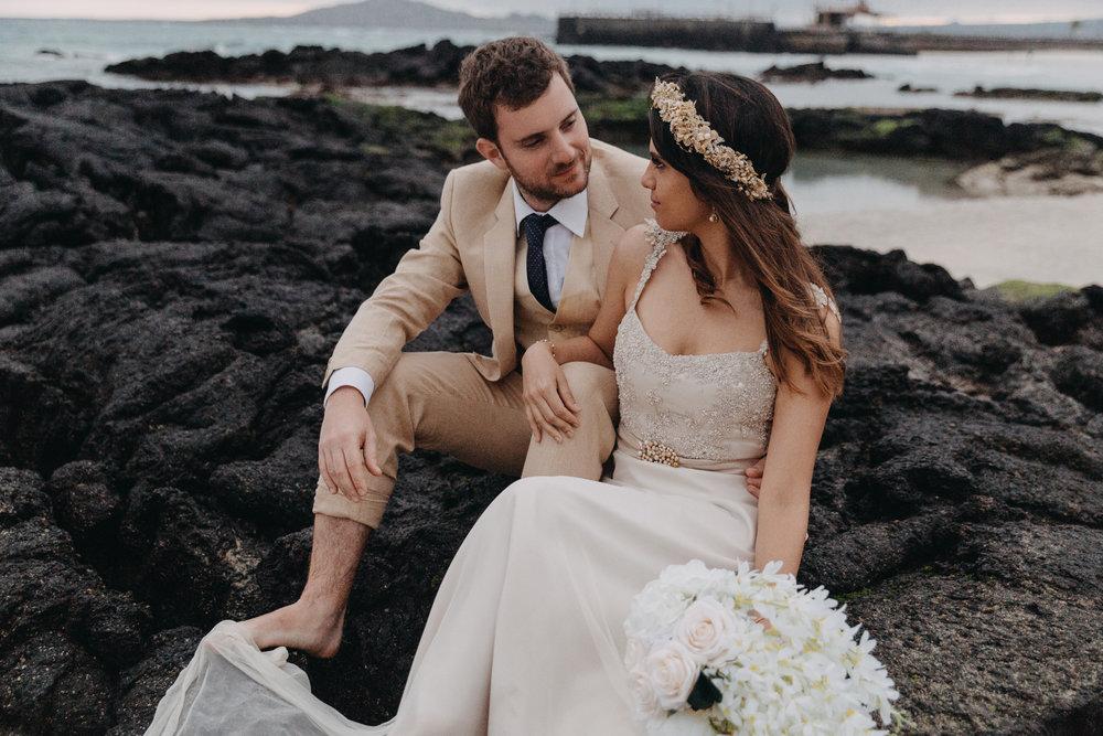 Michelle-Agurto-Fotografia-Bodas-Ecuador-Destination-Wedding-Photographer-Galapagos-Andrea-Joaquin-265.JPG