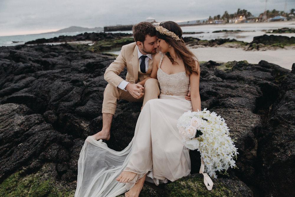 Michelle-Agurto-Fotografia-Bodas-Ecuador-Destination-Wedding-Photographer-Galapagos-Andrea-Joaquin-267.JPG