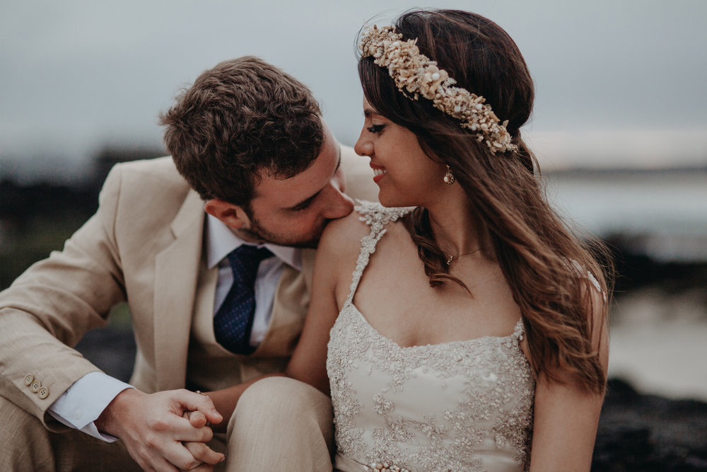 Michelle-Agurto-Fotografia-Bodas-Ecuador-Destination-Wedding-Photographer-Galapagos-Andrea-Joaquin-268.JPG