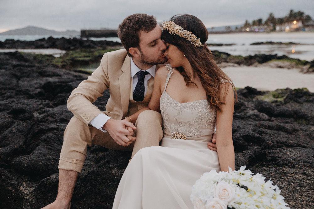 Michelle-Agurto-Fotografia-Bodas-Ecuador-Destination-Wedding-Photographer-Galapagos-Andrea-Joaquin-269.JPG