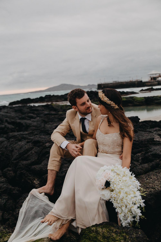 Michelle-Agurto-Fotografia-Bodas-Ecuador-Destination-Wedding-Photographer-Galapagos-Andrea-Joaquin-271.JPG