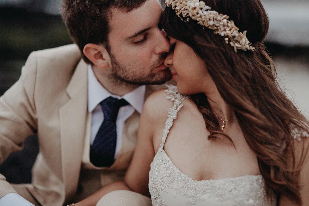 Michelle-Agurto-Fotografia-Bodas-Ecuador-Destination-Wedding-Photographer-Galapagos-Andrea-Joaquin-270.JPG
