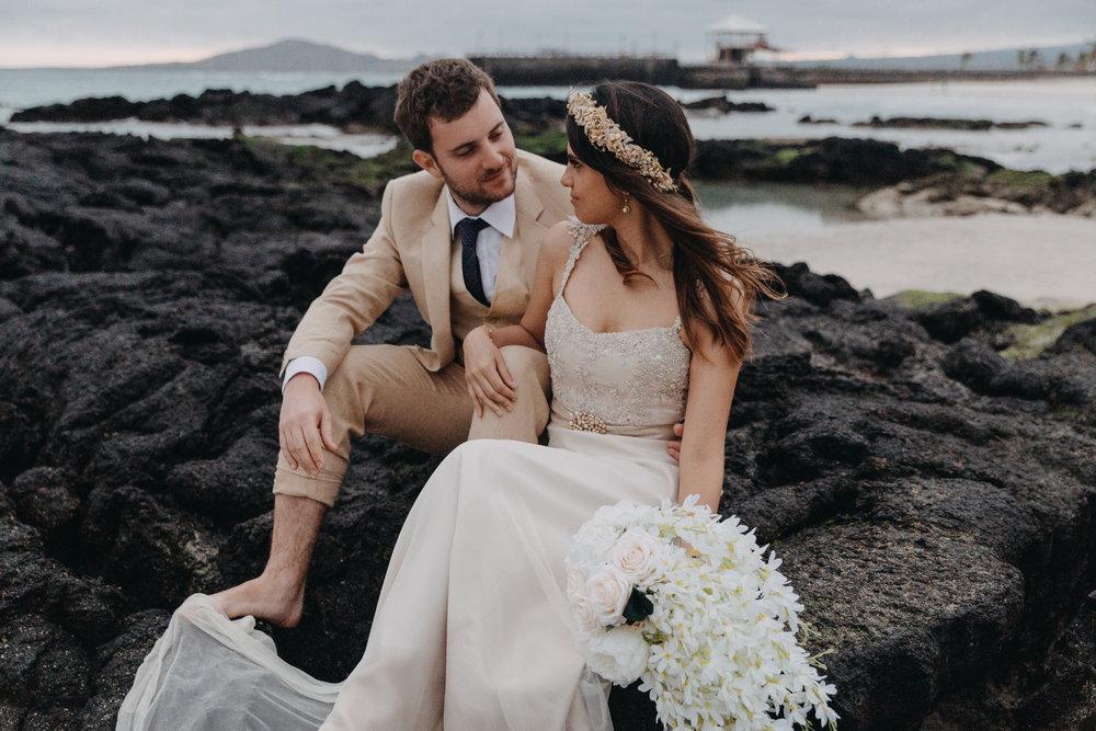 Michelle-Agurto-Fotografia-Bodas-Ecuador-Destination-Wedding-Photographer-Galapagos-Andrea-Joaquin-273.JPG