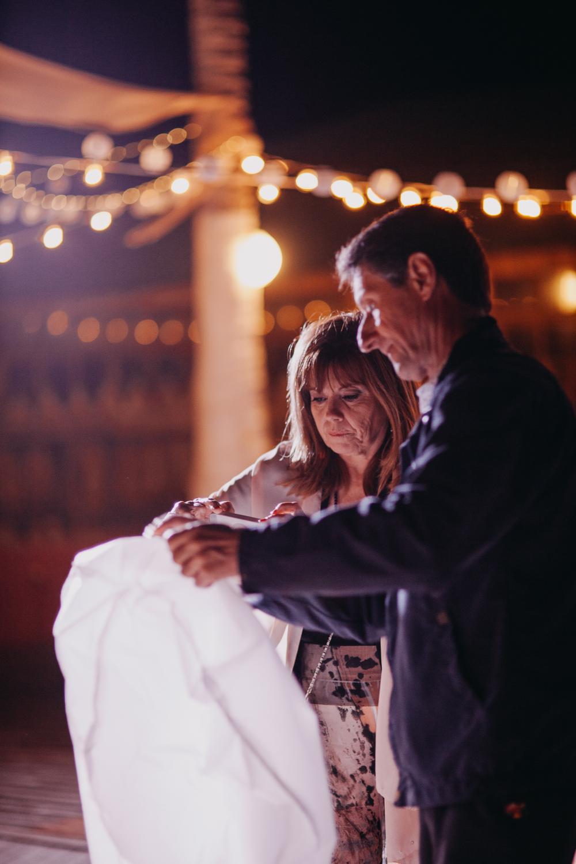Michelle-Agurto-Fotografia-Bodas-Ecuador-Destination-Wedding-Photographer-Galapagos-Andrea-Joaquin-314.JPG