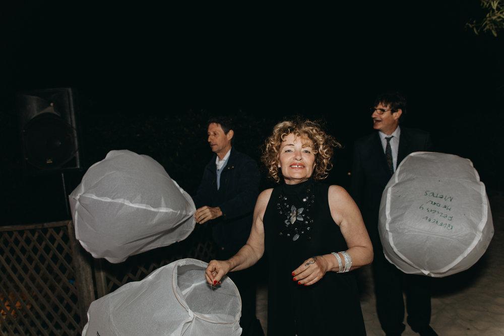Michelle-Agurto-Fotografia-Bodas-Ecuador-Destination-Wedding-Photographer-Galapagos-Andrea-Joaquin-315.JPG