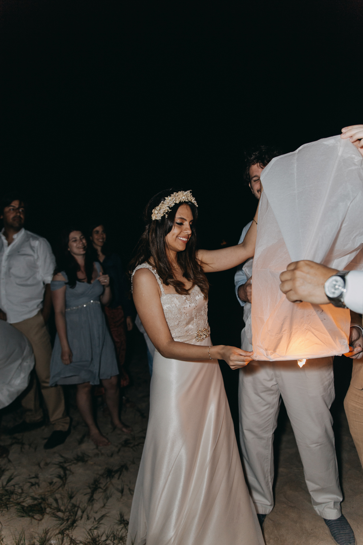 Michelle-Agurto-Fotografia-Bodas-Ecuador-Destination-Wedding-Photographer-Galapagos-Andrea-Joaquin-318.JPG