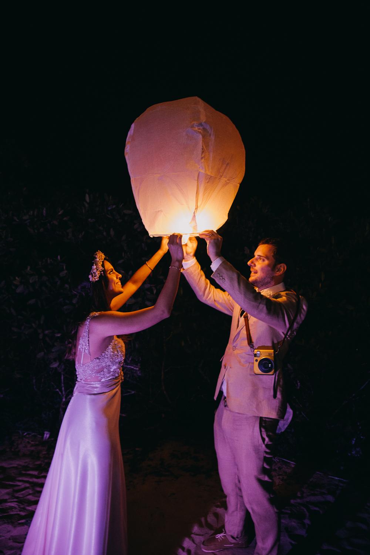 Michelle-Agurto-Fotografia-Bodas-Ecuador-Destination-Wedding-Photographer-Galapagos-Andrea-Joaquin-319.JPG