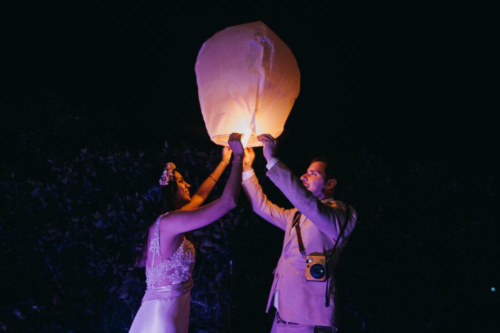 Michelle-Agurto-Fotografia-Bodas-Ecuador-Destination-Wedding-Photographer-Galapagos-Andrea-Joaquin-320.JPG