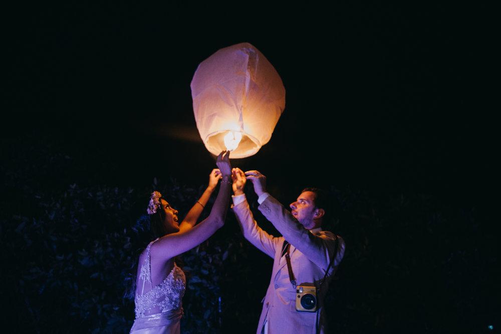 Michelle-Agurto-Fotografia-Bodas-Ecuador-Destination-Wedding-Photographer-Galapagos-Andrea-Joaquin-321.JPG