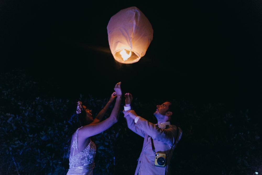 Michelle-Agurto-Fotografia-Bodas-Ecuador-Destination-Wedding-Photographer-Galapagos-Andrea-Joaquin-322.JPG