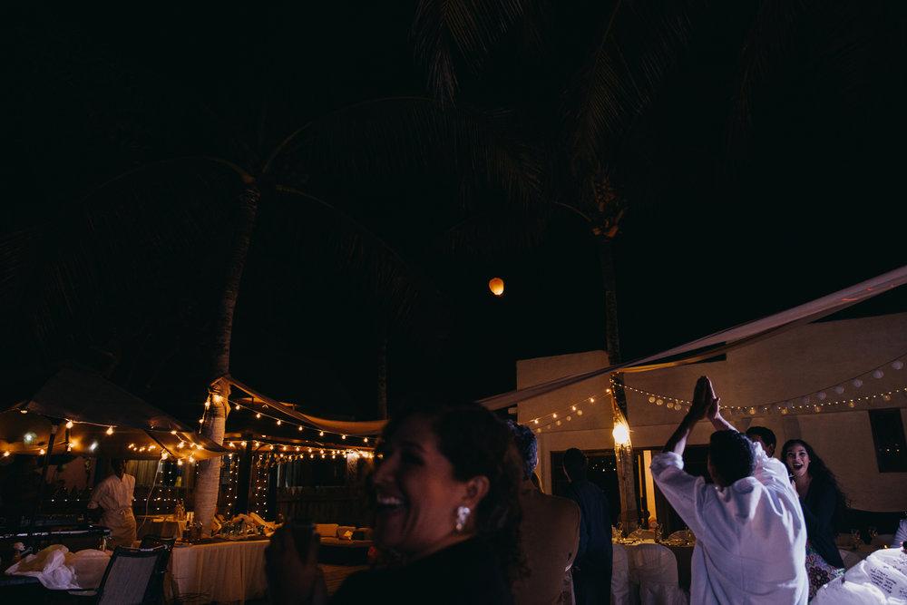 Michelle-Agurto-Fotografia-Bodas-Ecuador-Destination-Wedding-Photographer-Galapagos-Andrea-Joaquin-324.JPG
