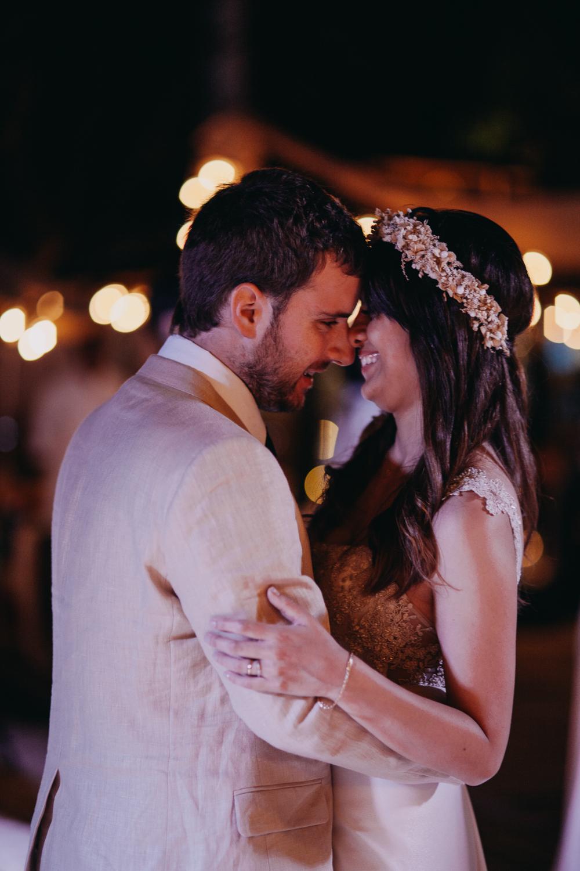 Michelle-Agurto-Fotografia-Bodas-Ecuador-Destination-Wedding-Photographer-Galapagos-Andrea-Joaquin-339.JPG