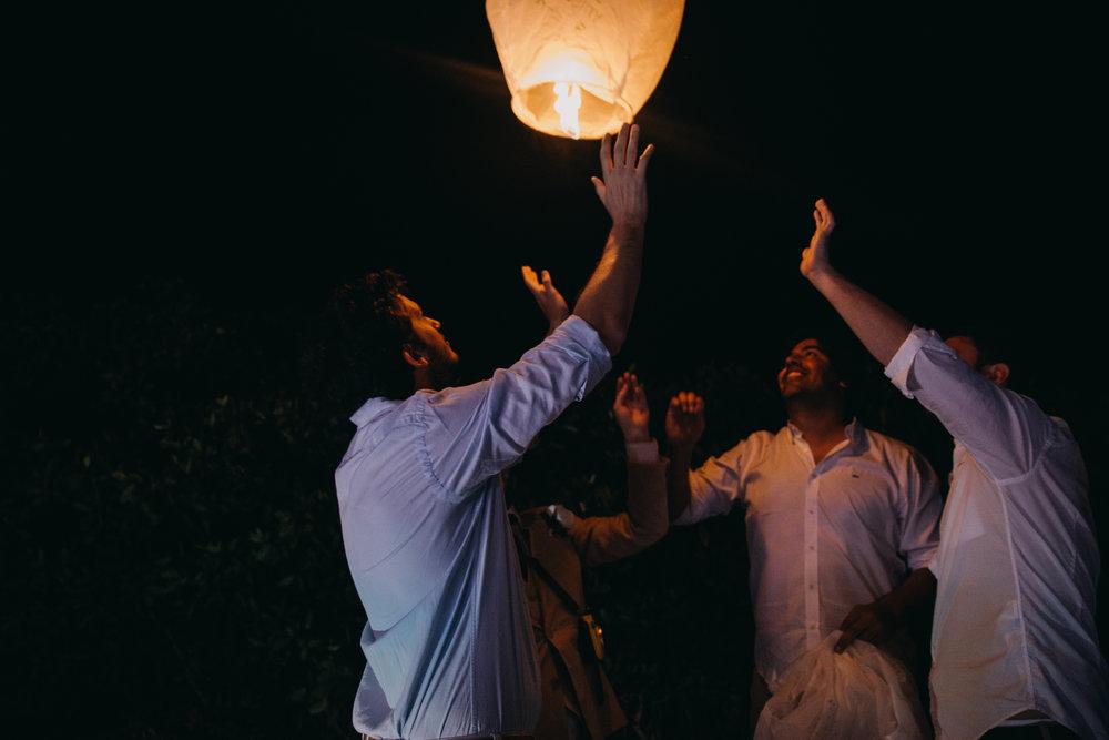 Michelle-Agurto-Fotografia-Bodas-Ecuador-Destination-Wedding-Photographer-Galapagos-Andrea-Joaquin-333.JPG