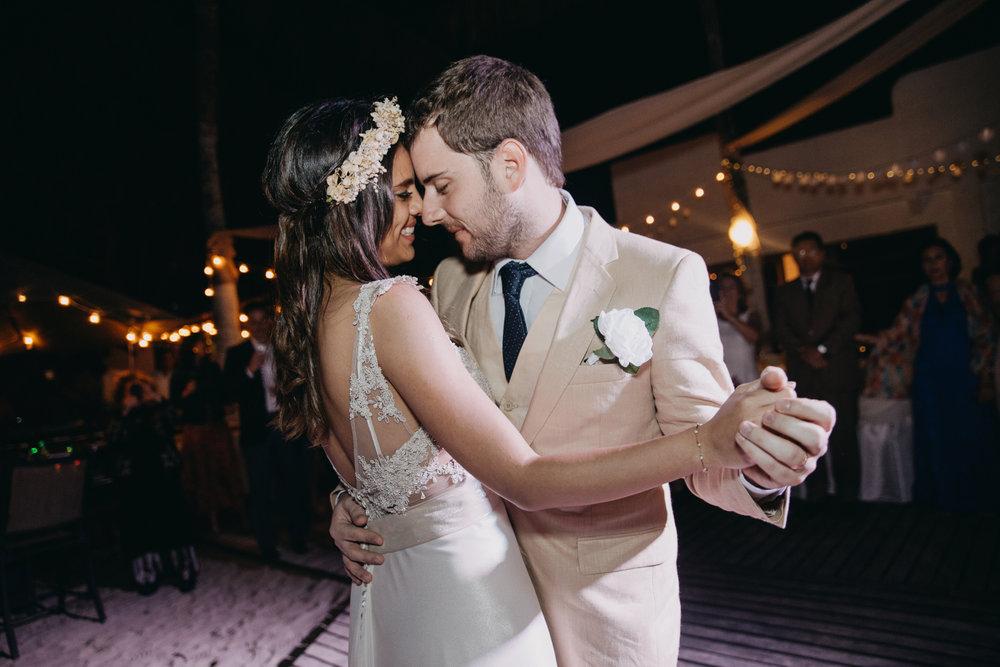 Michelle-Agurto-Fotografia-Bodas-Ecuador-Destination-Wedding-Photographer-Galapagos-Andrea-Joaquin-346.JPG