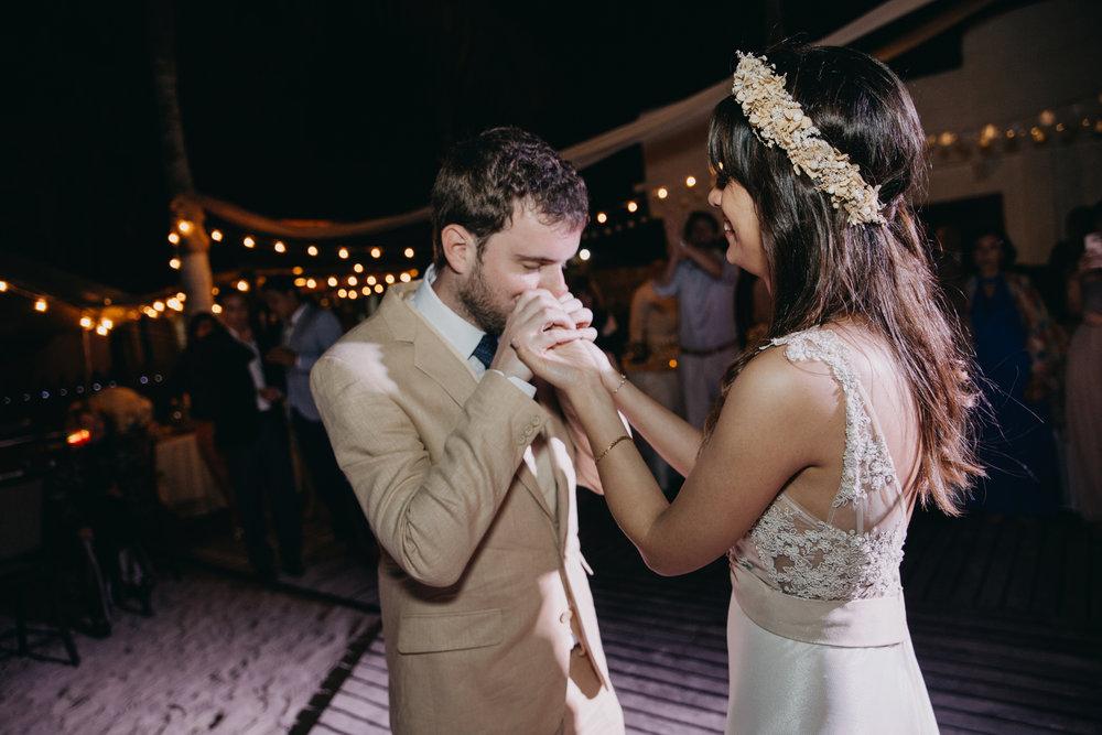 Michelle-Agurto-Fotografia-Bodas-Ecuador-Destination-Wedding-Photographer-Galapagos-Andrea-Joaquin-350.JPG