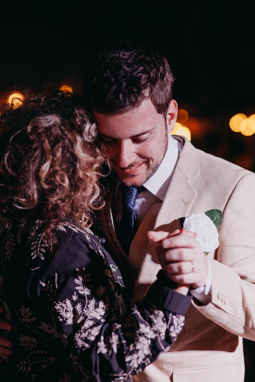 Michelle-Agurto-Fotografia-Bodas-Ecuador-Destination-Wedding-Photographer-Galapagos-Andrea-Joaquin-355.JPG