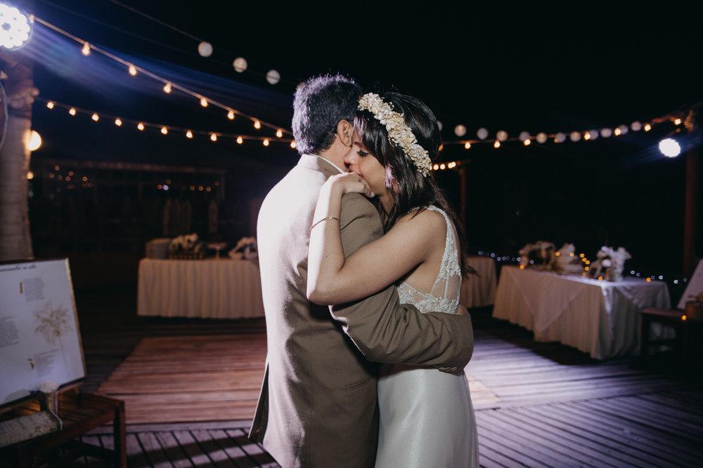 Michelle-Agurto-Fotografia-Bodas-Ecuador-Destination-Wedding-Photographer-Galapagos-Andrea-Joaquin-357.JPG