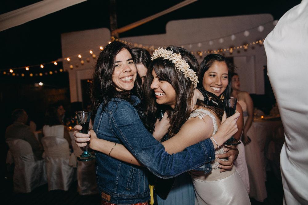 Michelle-Agurto-Fotografia-Bodas-Ecuador-Destination-Wedding-Photographer-Galapagos-Andrea-Joaquin-361.JPG
