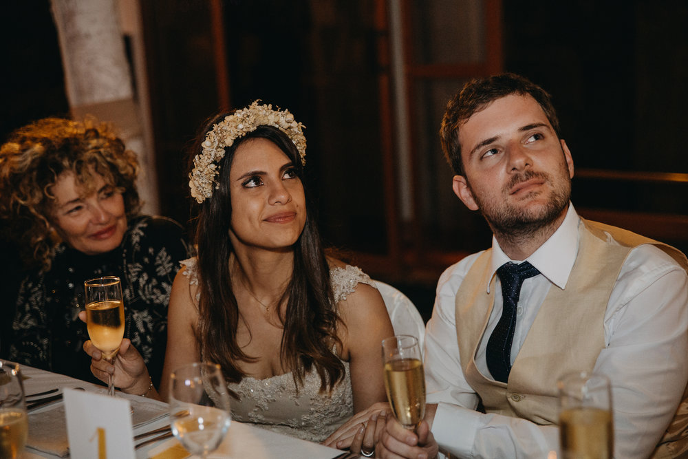 Michelle-Agurto-Fotografia-Bodas-Ecuador-Destination-Wedding-Photographer-Galapagos-Andrea-Joaquin-367.JPG