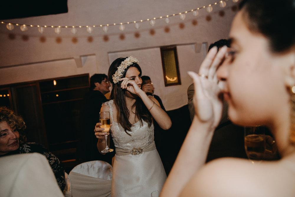 Michelle-Agurto-Fotografia-Bodas-Ecuador-Destination-Wedding-Photographer-Galapagos-Andrea-Joaquin-373.JPG
