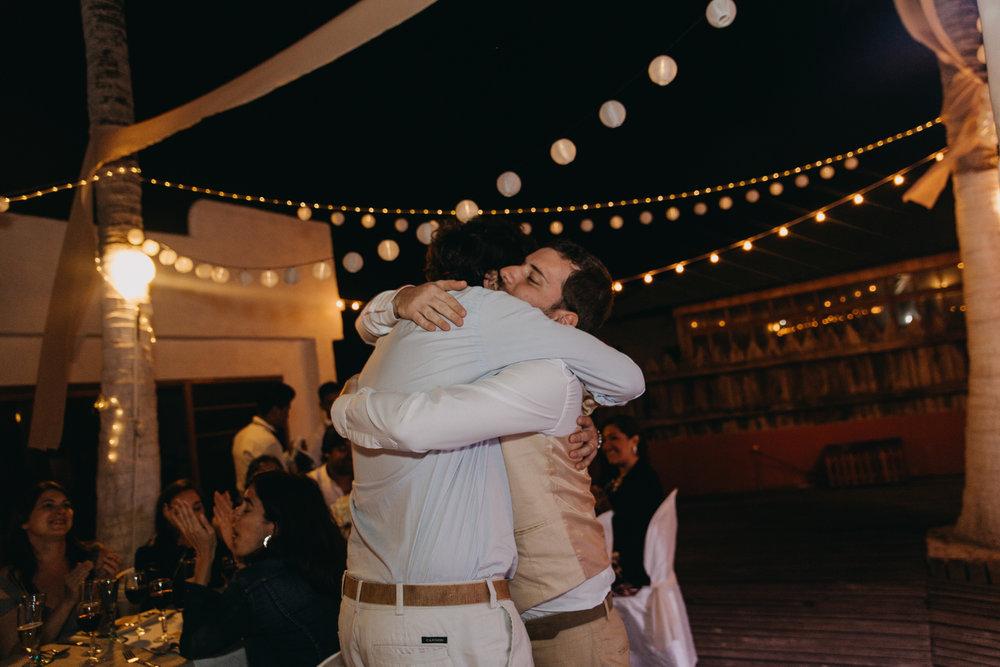 Michelle-Agurto-Fotografia-Bodas-Ecuador-Destination-Wedding-Photographer-Galapagos-Andrea-Joaquin-382.JPG
