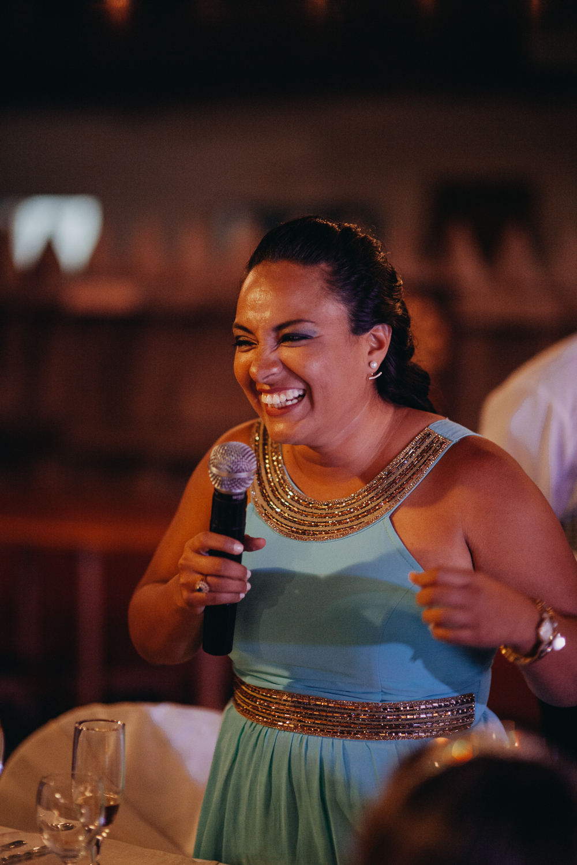 Michelle-Agurto-Fotografia-Bodas-Ecuador-Destination-Wedding-Photographer-Galapagos-Andrea-Joaquin-384.JPG