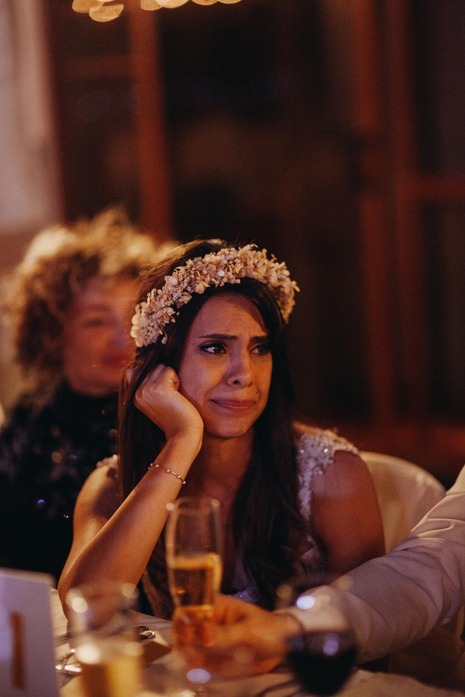 Michelle-Agurto-Fotografia-Bodas-Ecuador-Destination-Wedding-Photographer-Galapagos-Andrea-Joaquin-385.JPG