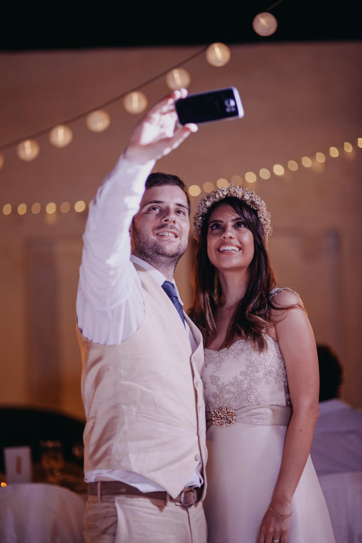 Michelle-Agurto-Fotografia-Bodas-Ecuador-Destination-Wedding-Photographer-Galapagos-Andrea-Joaquin-389.JPG