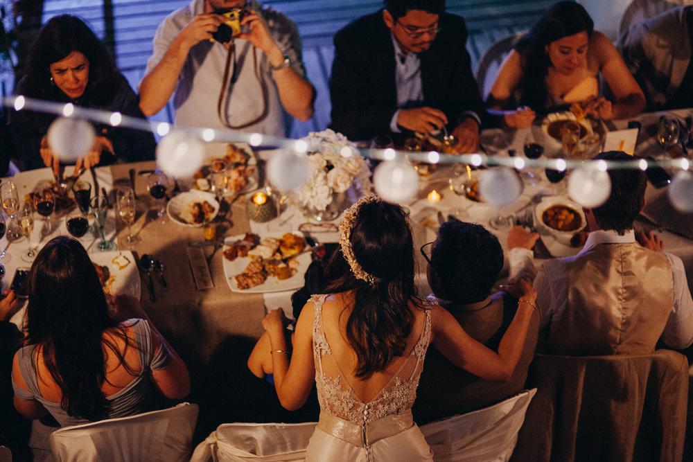 Michelle-Agurto-Fotografia-Bodas-Ecuador-Destination-Wedding-Photographer-Galapagos-Andrea-Joaquin-394.JPG