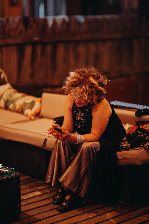 Michelle-Agurto-Fotografia-Bodas-Ecuador-Destination-Wedding-Photographer-Galapagos-Andrea-Joaquin-404.JPG