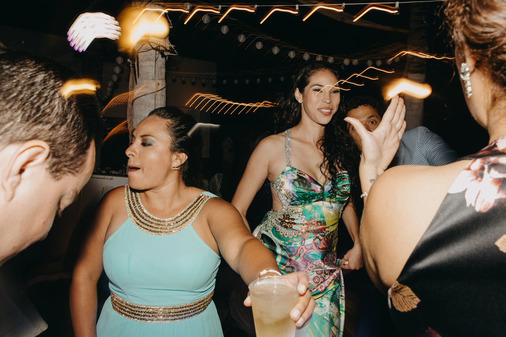Michelle-Agurto-Fotografia-Bodas-Ecuador-Destination-Wedding-Photographer-Galapagos-Andrea-Joaquin-414.JPG