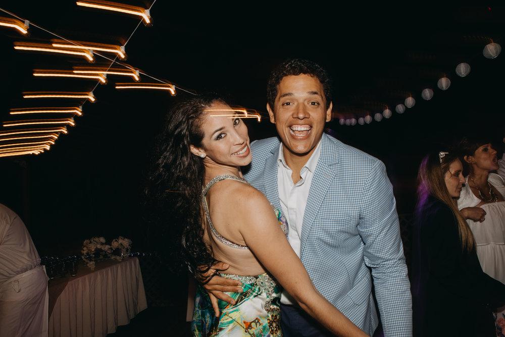 Michelle-Agurto-Fotografia-Bodas-Ecuador-Destination-Wedding-Photographer-Galapagos-Andrea-Joaquin-423.JPG