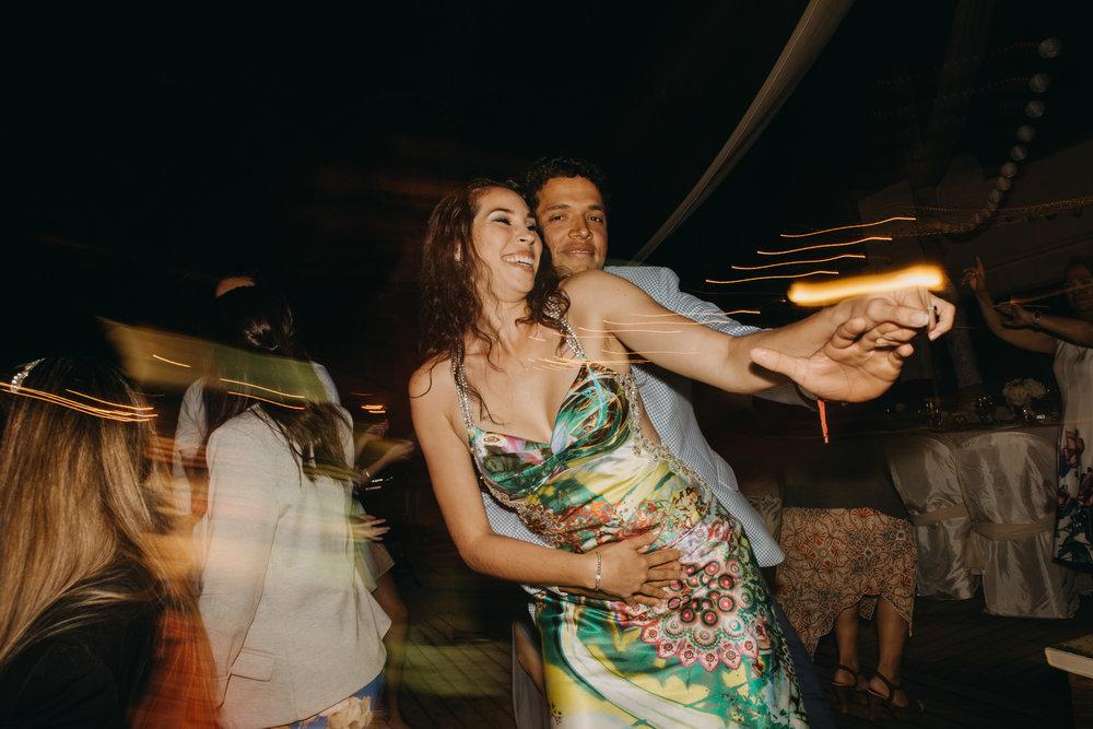 Michelle-Agurto-Fotografia-Bodas-Ecuador-Destination-Wedding-Photographer-Galapagos-Andrea-Joaquin-433.JPG