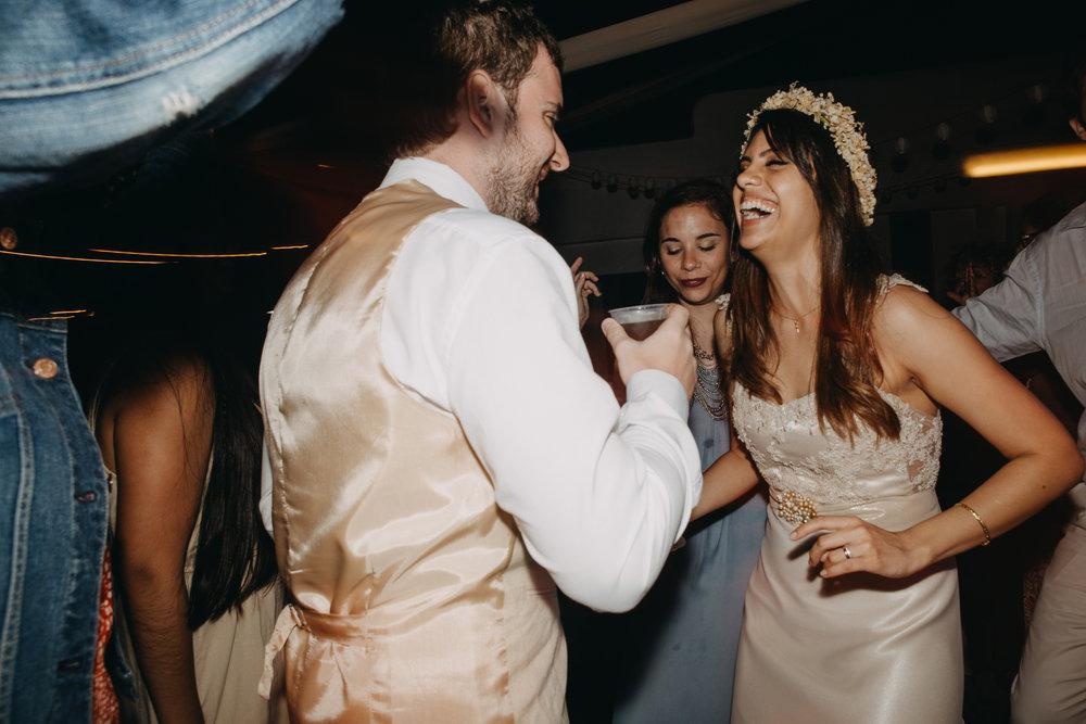 Michelle-Agurto-Fotografia-Bodas-Ecuador-Destination-Wedding-Photographer-Galapagos-Andrea-Joaquin-453.JPG