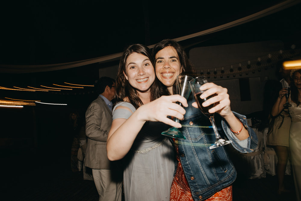 Michelle-Agurto-Fotografia-Bodas-Ecuador-Destination-Wedding-Photographer-Galapagos-Andrea-Joaquin-457.JPG