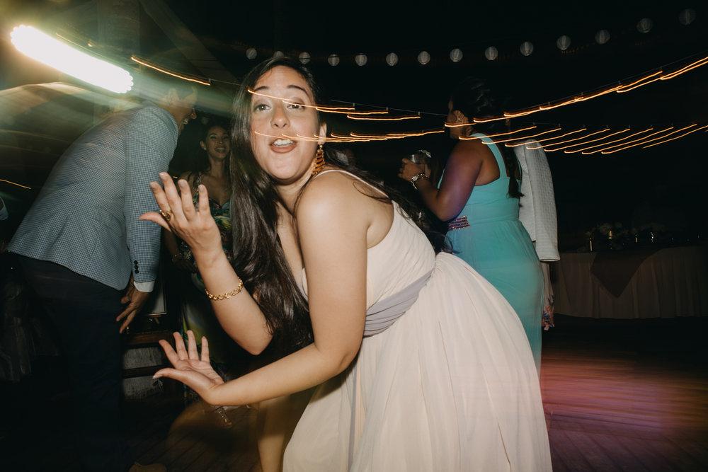 Michelle-Agurto-Fotografia-Bodas-Ecuador-Destination-Wedding-Photographer-Galapagos-Andrea-Joaquin-456.JPG