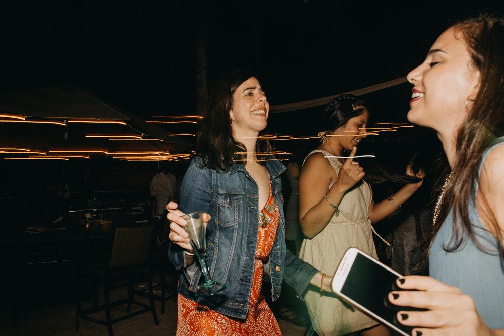 Michelle-Agurto-Fotografia-Bodas-Ecuador-Destination-Wedding-Photographer-Galapagos-Andrea-Joaquin-464.JPG