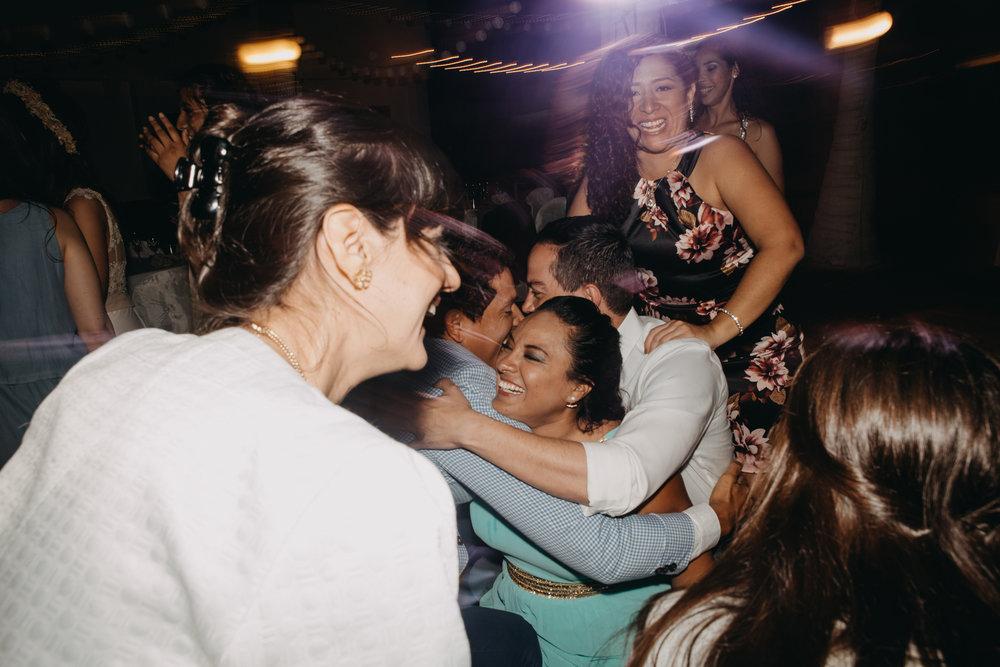 Michelle-Agurto-Fotografia-Bodas-Ecuador-Destination-Wedding-Photographer-Galapagos-Andrea-Joaquin-470.JPG