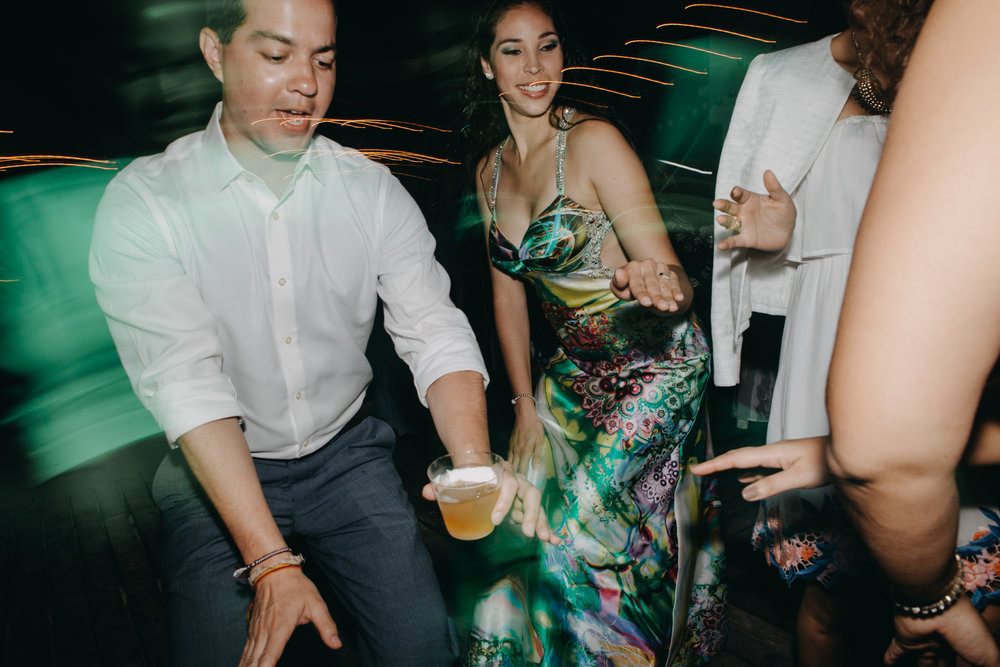 Michelle-Agurto-Fotografia-Bodas-Ecuador-Destination-Wedding-Photographer-Galapagos-Andrea-Joaquin-477.JPG
