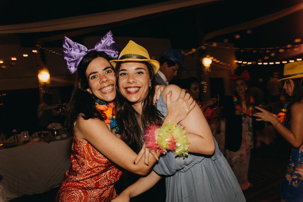 Michelle-Agurto-Fotografia-Bodas-Ecuador-Destination-Wedding-Photographer-Galapagos-Andrea-Joaquin-489.JPG