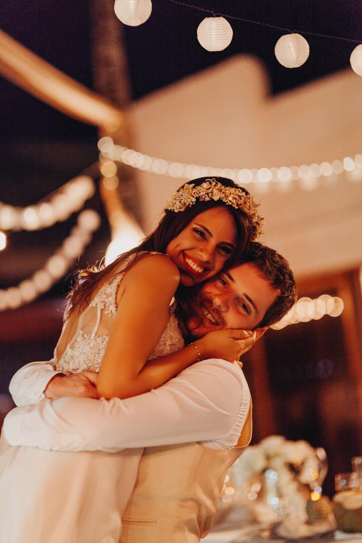 Michelle-Agurto-Fotografia-Bodas-Ecuador-Destination-Wedding-Photographer-Galapagos-Andrea-Joaquin-495.JPG