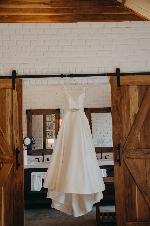Michelle-Agurto-Fotografia-Bodas-Ecuador-Destination-Wedding-Photographer-Sol-Matthias-8.JPG