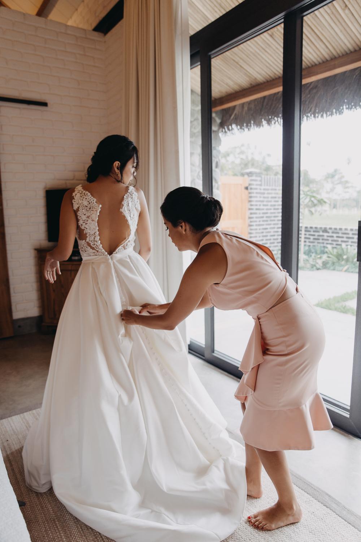 Michelle-Agurto-Fotografia-Bodas-Ecuador-Destination-Wedding-Photographer-Sol-Matthias-10.JPG